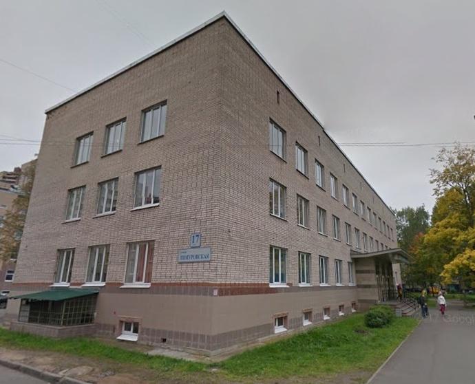 Справочник домашних телефонов санкт-петербурга бесплатно