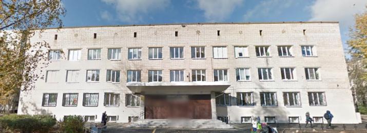 Межвузовская больница томск записаться на прием