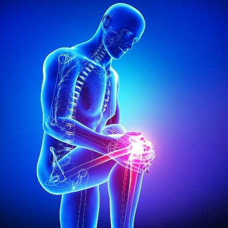 Артрит суставов как лечить